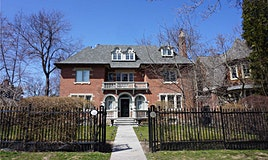 62 Maple Avenue, Toronto, ON, M4W 2T7