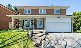 240 Maxome Avenue, Toronto, ON, M2M 3L4