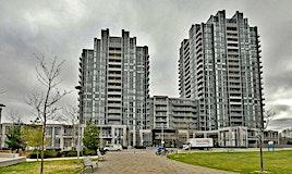 107-120 Harrison Garden Boulevard, Toronto, ON, M2N 0C2