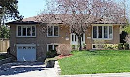 10 Fairhill Crescent, Toronto, ON, M3A 1N6