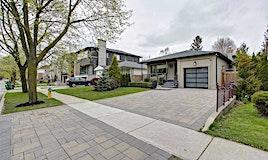142 Holmes Avenue, Toronto, ON, M2N 4M6