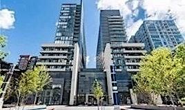 523E-36 Lisgar Street, Toronto, ON, M6J 3G2