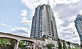 Lph2604-1 Rean Drive, Toronto, ON, M2K 3C1