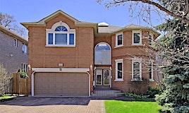 213 Spring Garden Avenue, Toronto, ON, M2N 3G7