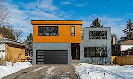 24 Donna Court, Toronto, ON, M2M 2C8