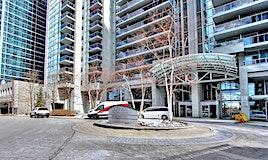 3507-4968 Yonge Street, Toronto, ON, M2N 5N7