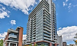 2001-68 Canterbury Place, Toronto, ON, M2N 0H8
