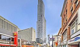 Ph7608-388 Yonge Street, Toronto, ON, M5B 0A4