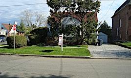 115 Holmes Avenue, Toronto, ON, M2N 4M3