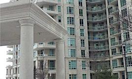 817-10 Bloorview Place, Toronto, ON, M2J 0B1