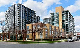 216-15 Singer Court, Toronto, ON, M2K 0B1