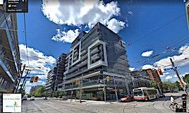 215-1030 W King Street, Toronto, ON, M6K 0B4