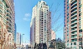 903-7 Lorraine Drive, Toronto, ON, M2N 7H2