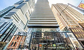 4709-15 Grenville Street, Toronto, ON, M4Y 1A1