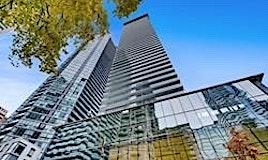 3103-33 E Charles Street, Toronto, ON, M4Y 0A2