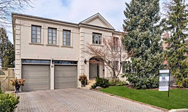 10 Elmira Court, Toronto, ON, M2K 2T2