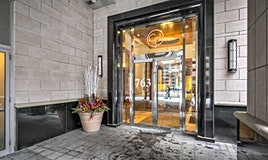 1409-763 Bay Street, Toronto, ON, M5G 2R3