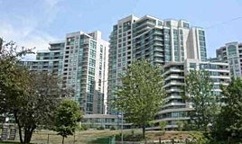 903-503 Beecroft Road, Toronto, ON, M2N 0A2