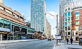 1605-155 Yorkville Avenue, Toronto, ON, M5R 1C4