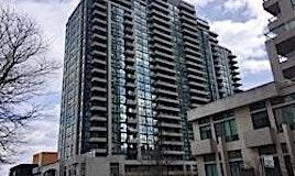 201-35 Hollywood Avenue, Toronto, ON, M2N 0A9