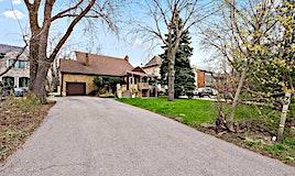 72 Truman Road, Toronto, ON, M2L 2L6