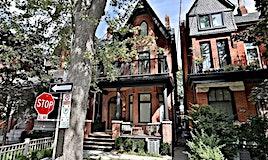 305 Crawford Street, Toronto, ON, M6J 2V7