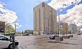 1708-5418 Yonge Street, Toronto, ON, M2N 6X4