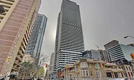 5006-50 E Charles Street, Toronto, ON, M4Y 1T1