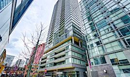 2204-8 E Charlotte Street, Toronto, ON, M5V 0K4