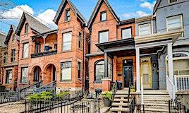 81 Shaw Street, Toronto, ON, M6J 2W3