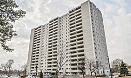 1502-1360 York Mills Road, Toronto, ON, M3A 2A2