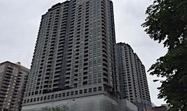 1801-33 Empress Avenue, Toronto, ON, M2N 6Y7