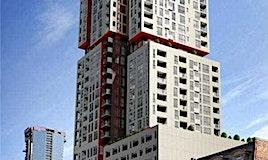 3904-318 W Richmond Street, Toronto, ON, M5V 1X2