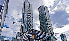 4606-55 Bremner Boulevard, Toronto, ON, M5J 0A6