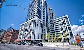 109-400 E Adelaide Street, Toronto, ON, M5A 1N4