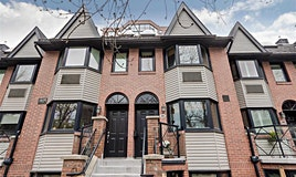584 W Wellington Street, Toronto, ON, M5V 2X5