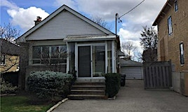 91 Burncrest Drive, Toronto, ON, M5M 2Z6