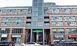 506-1171 W Queen Street, Toronto, ON, M6J 1J4