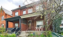 388 Crawford Street, Toronto, ON, M6J 2V9
