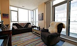 710-200 Sackville Street, Toronto, ON, M5A 3H1