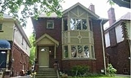 21 Kilbarry Road, Toronto, ON, M5P 1K4