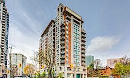 Lph03-28 Byng Avenue, Toronto, ON, M2N 7H4