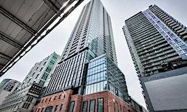 1110-88 Blue Jays Way, Toronto, ON, M5V 2G3