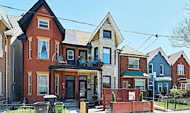 57 Fennings Street, Toronto, ON, M6J 3B9