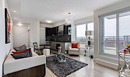 Lph603-5162 Yonge Street, Toronto, ON, M2N 0E9