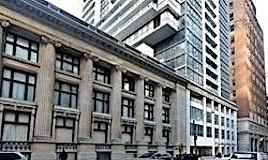 409-70 Temperance Street, Toronto, ON, M5H 4E8
