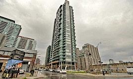2611-150 East Liberty Street, Toronto, ON, M6K 3R5