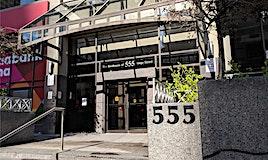 711-555 Yonge Street, Toronto, ON, M4Y 3A6