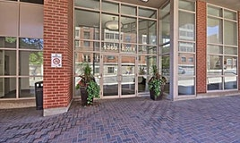 1114-1369 W Bloor Street, Toronto, ON, M6P 4J4