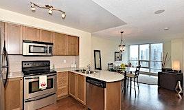 3304-763 Bay Street, Toronto, ON, M5G 2R3